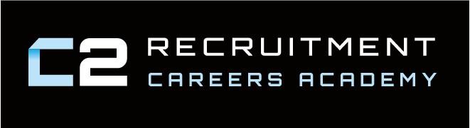 C2 Recruitment