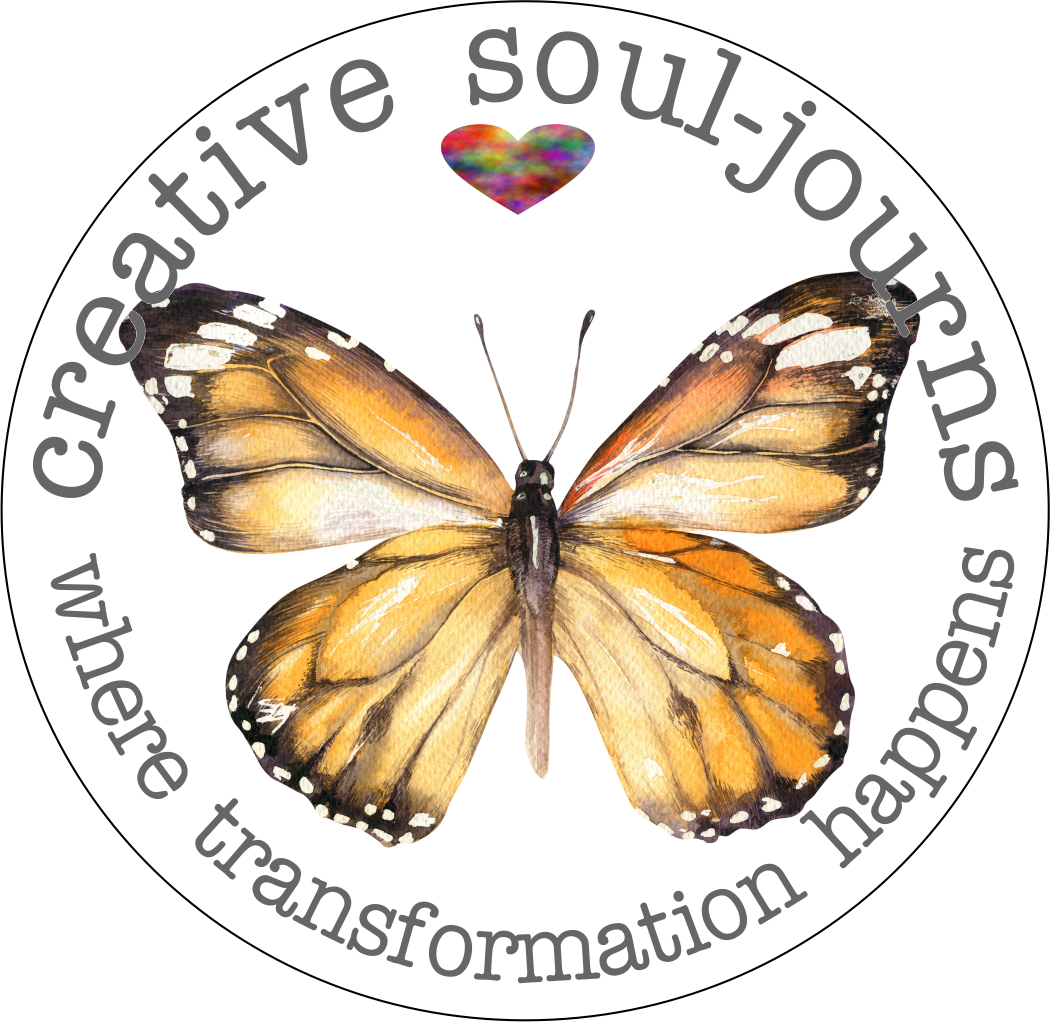 Creative Soul-Journs