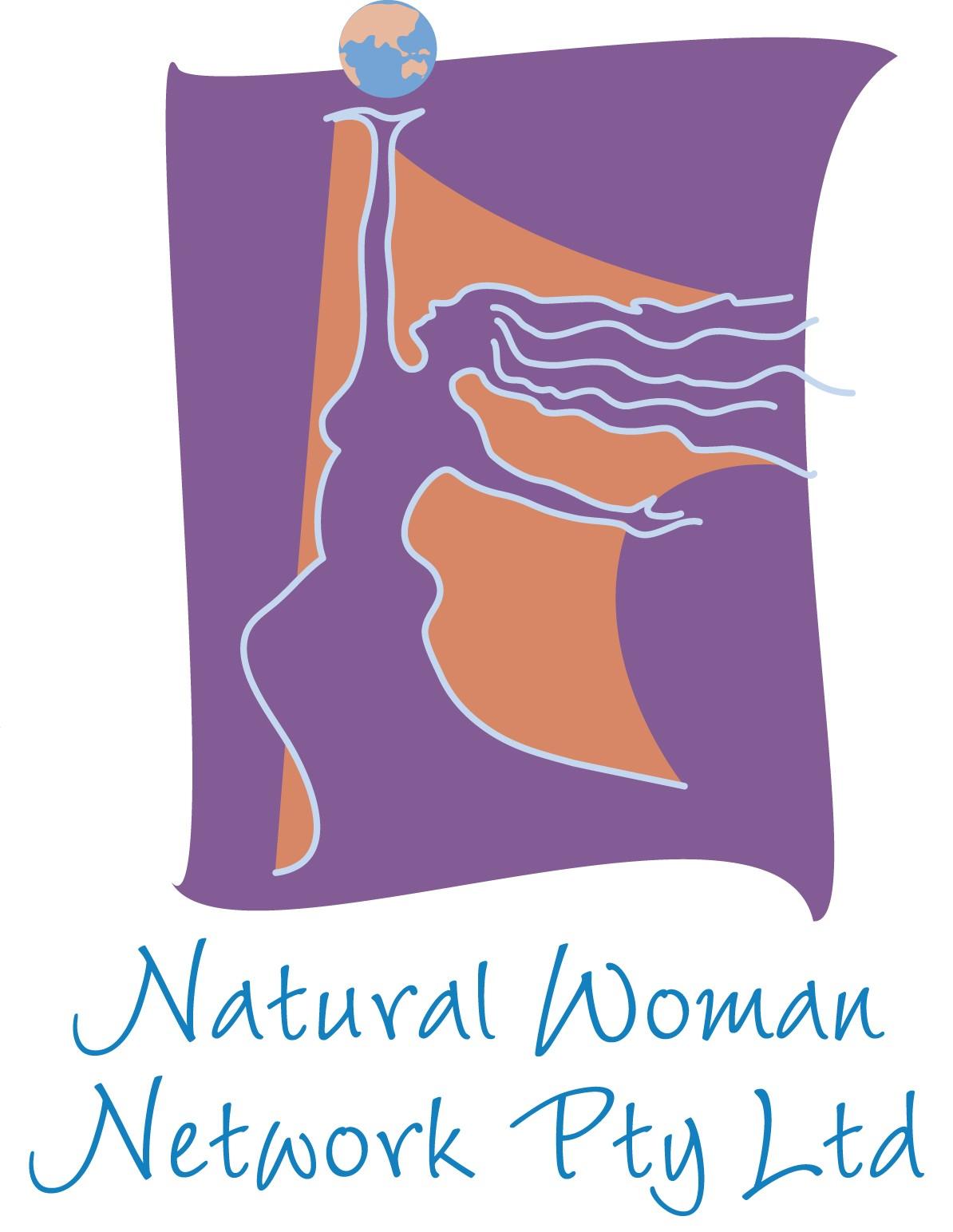 Natural Woman Network