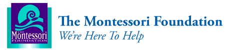 The Montessori Foundation