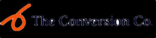 The Conversion Co.