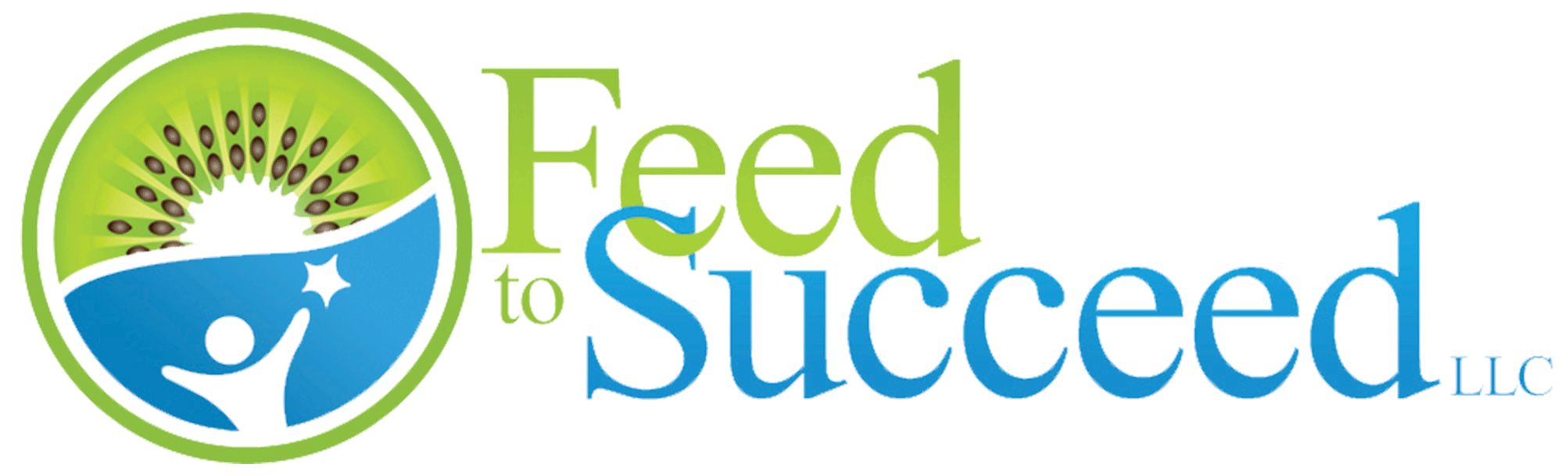 Feed to Succeed
