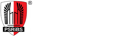 polskie stowarzyszenie rzeczoznawców i bieglych sadowych