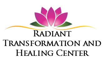 Radiant Transformation and Healing Center