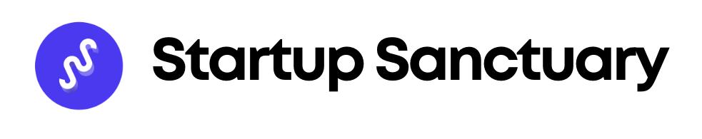 Startup Sanctuary Logo