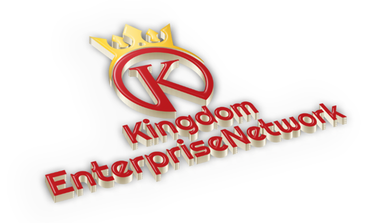 Kingdom Enterprise Network