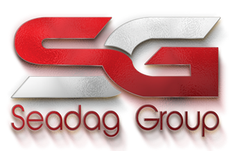 Seadag Group