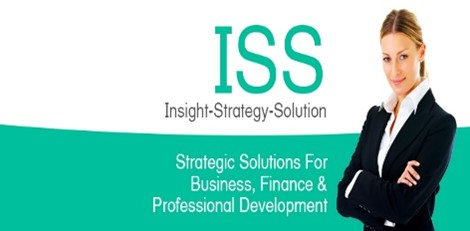 Insight Strategy Solution