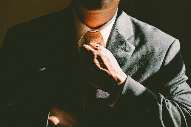 The Employability Course Executive Career Advice picture