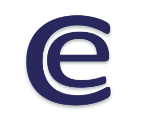 The Employability Course logo