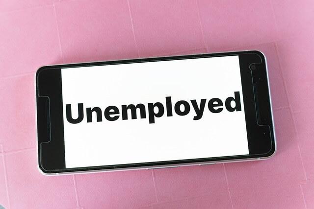 The Employability Course Redundancy Career Advice picture