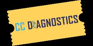 CC Diagnostics