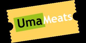 UmaMeats