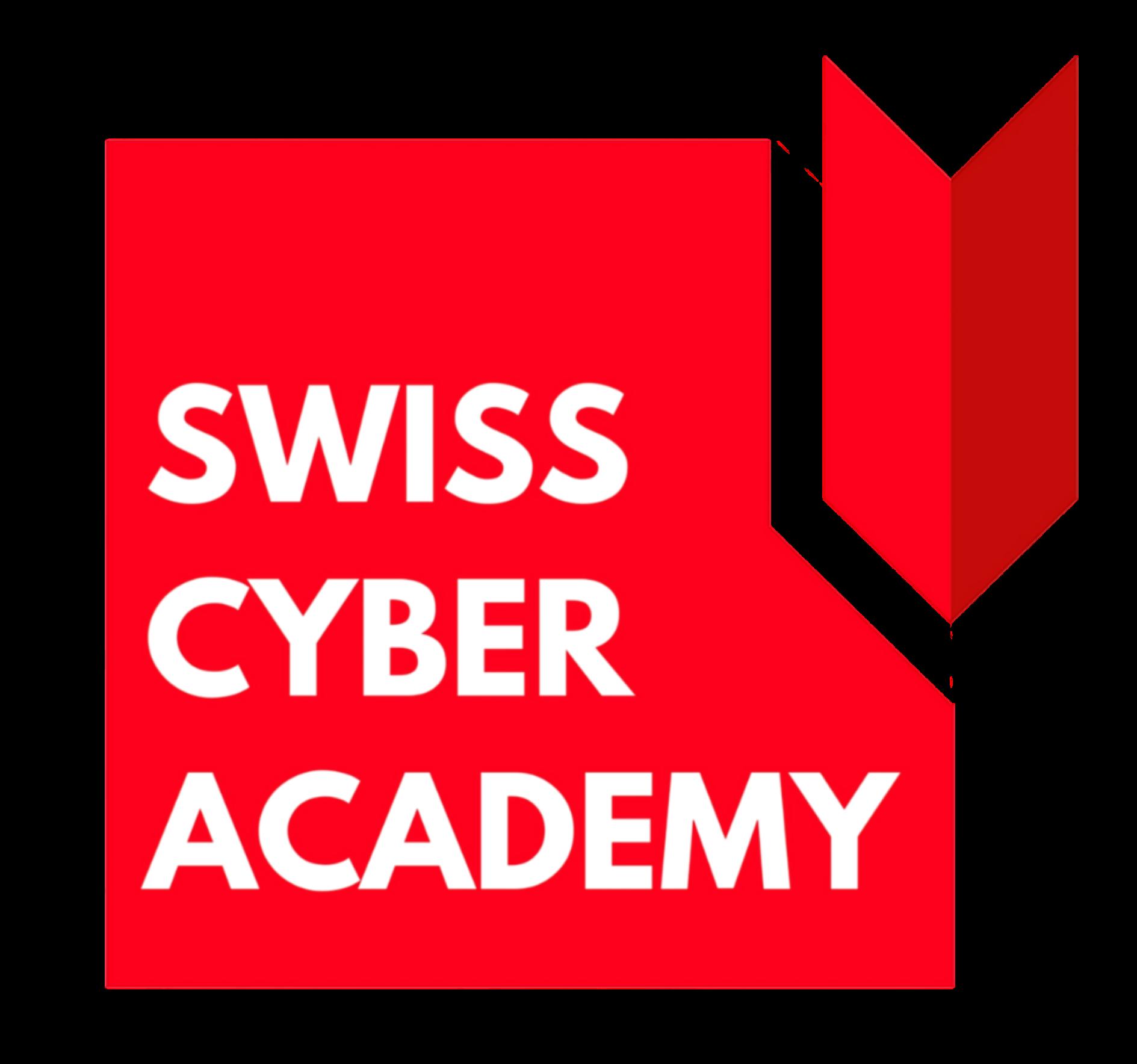 Swiss Cyber Academy