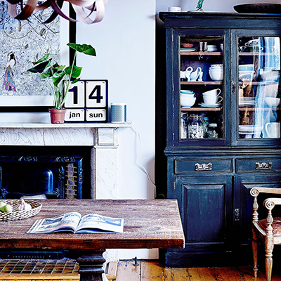 Kitchen Design Emily Rickard Pimp Your Rental