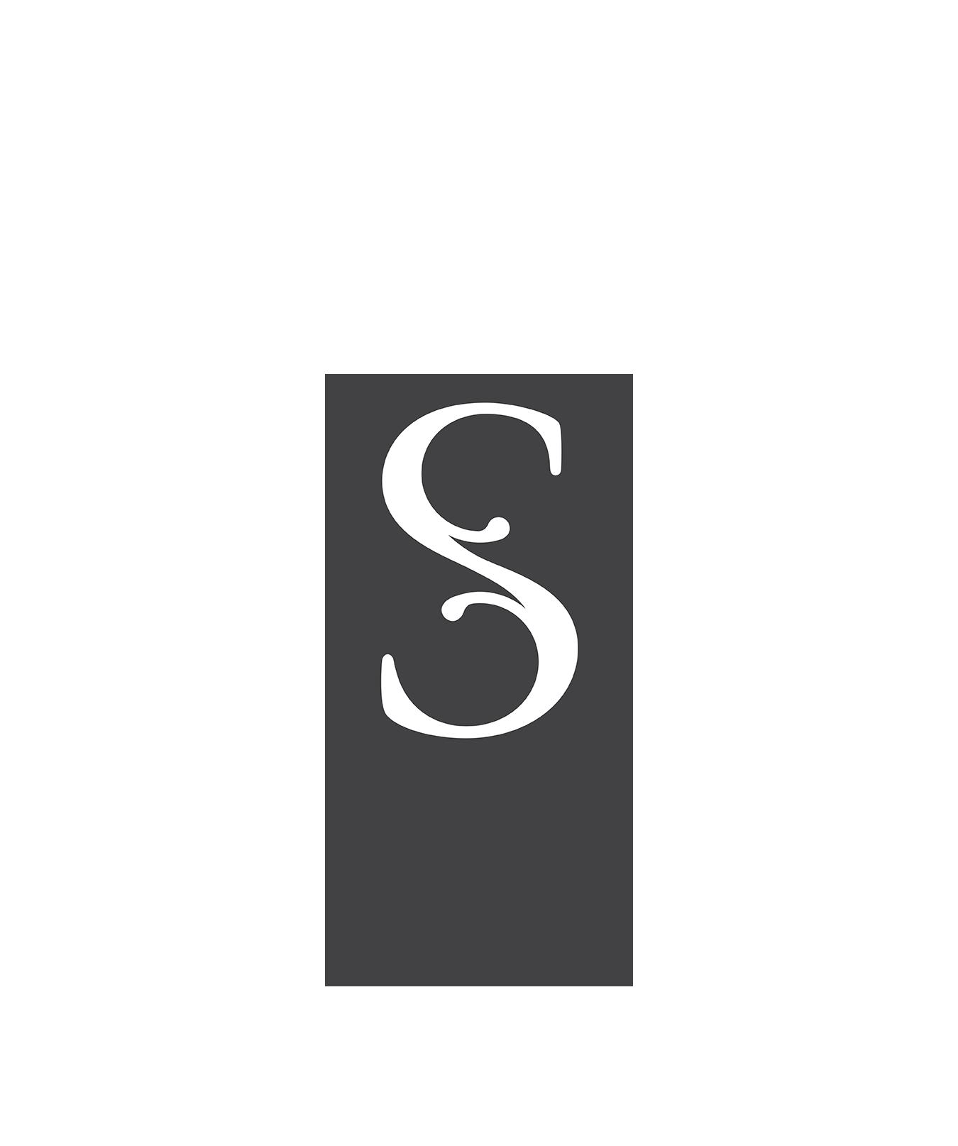 Sian Zeng