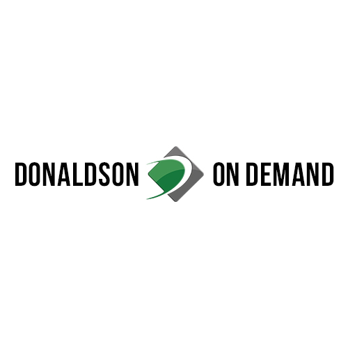 Donaldson Training Systems