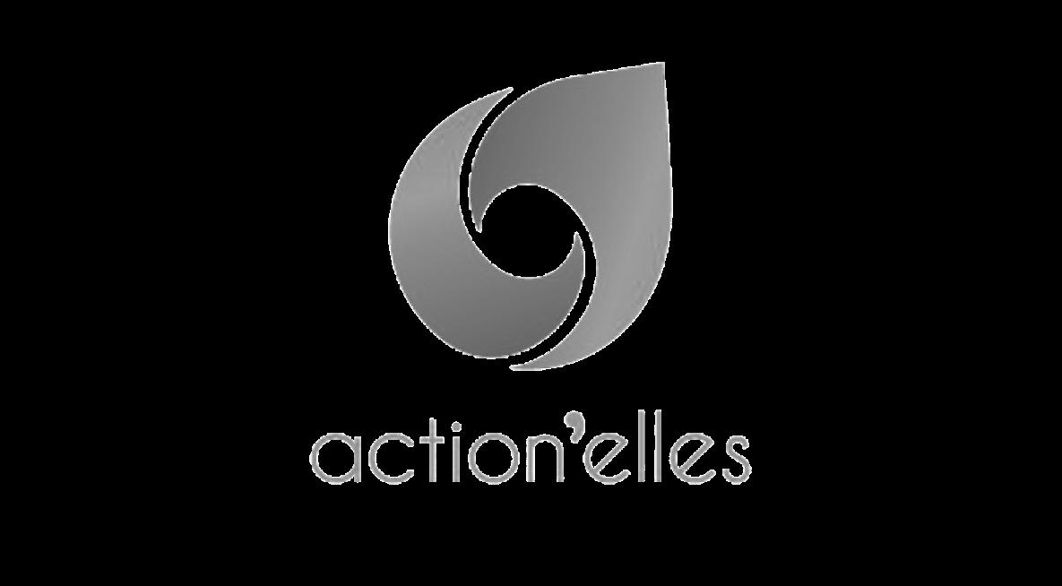 Actionelles