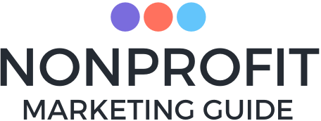 Nonprofit Marketing Guide