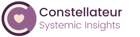 Constellateur Systemic Insights