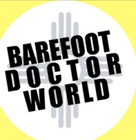 courses@barefootdoctor