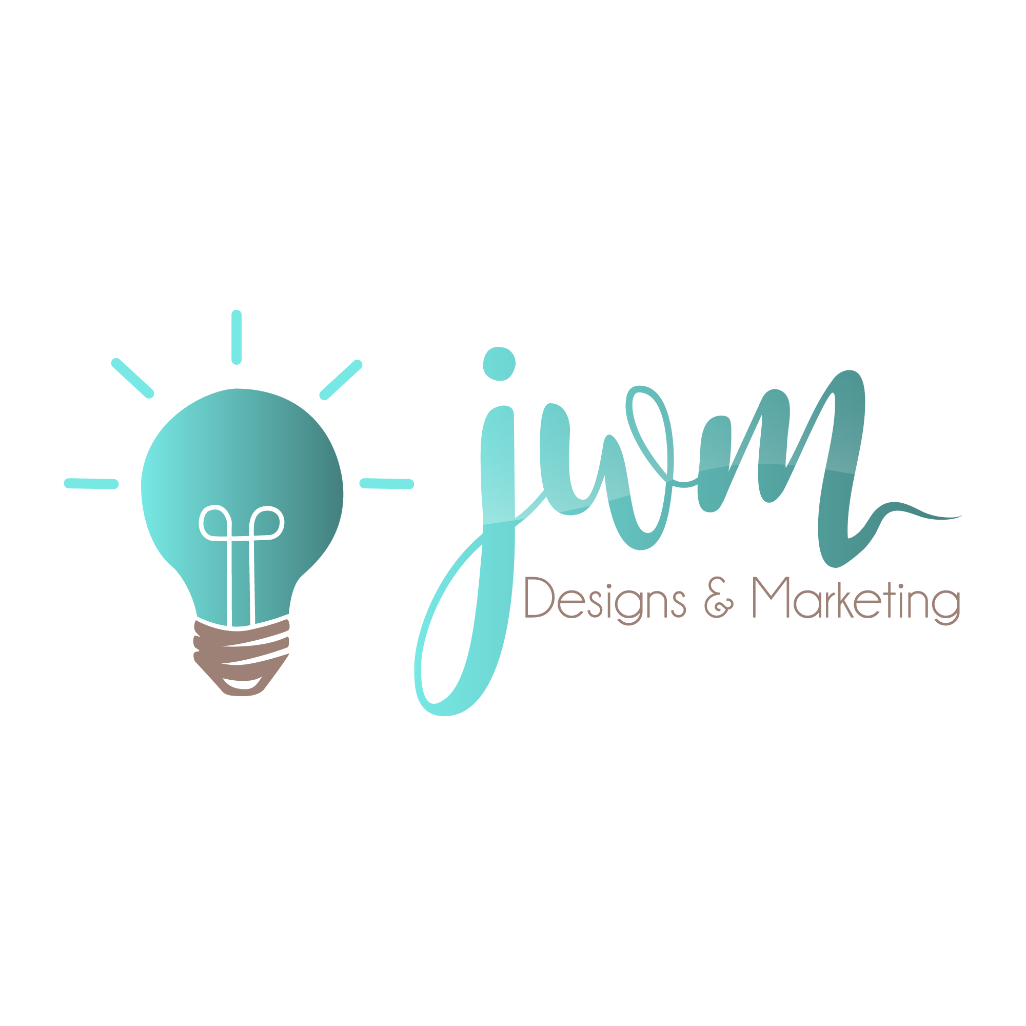 JWM Designs Logo