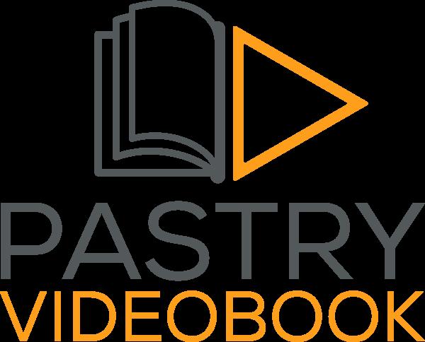 PastryVideoBook.com
