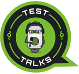test talks