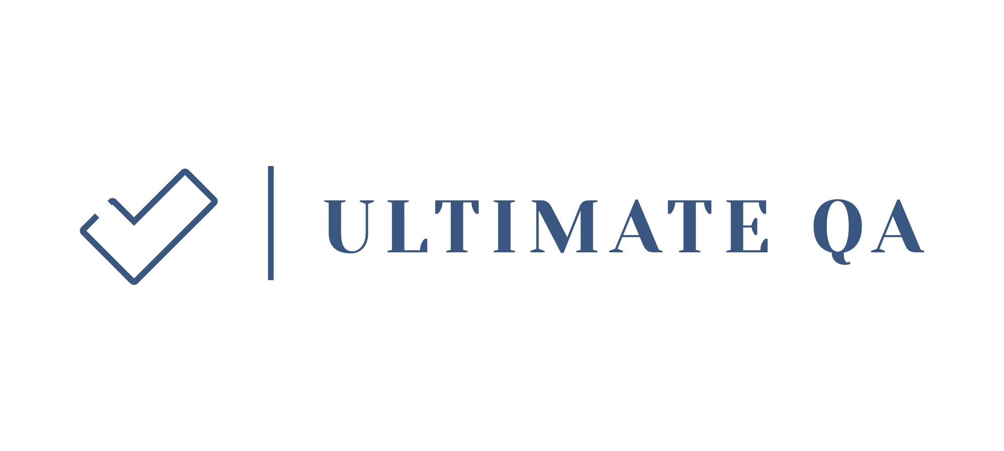 Ultimate QA