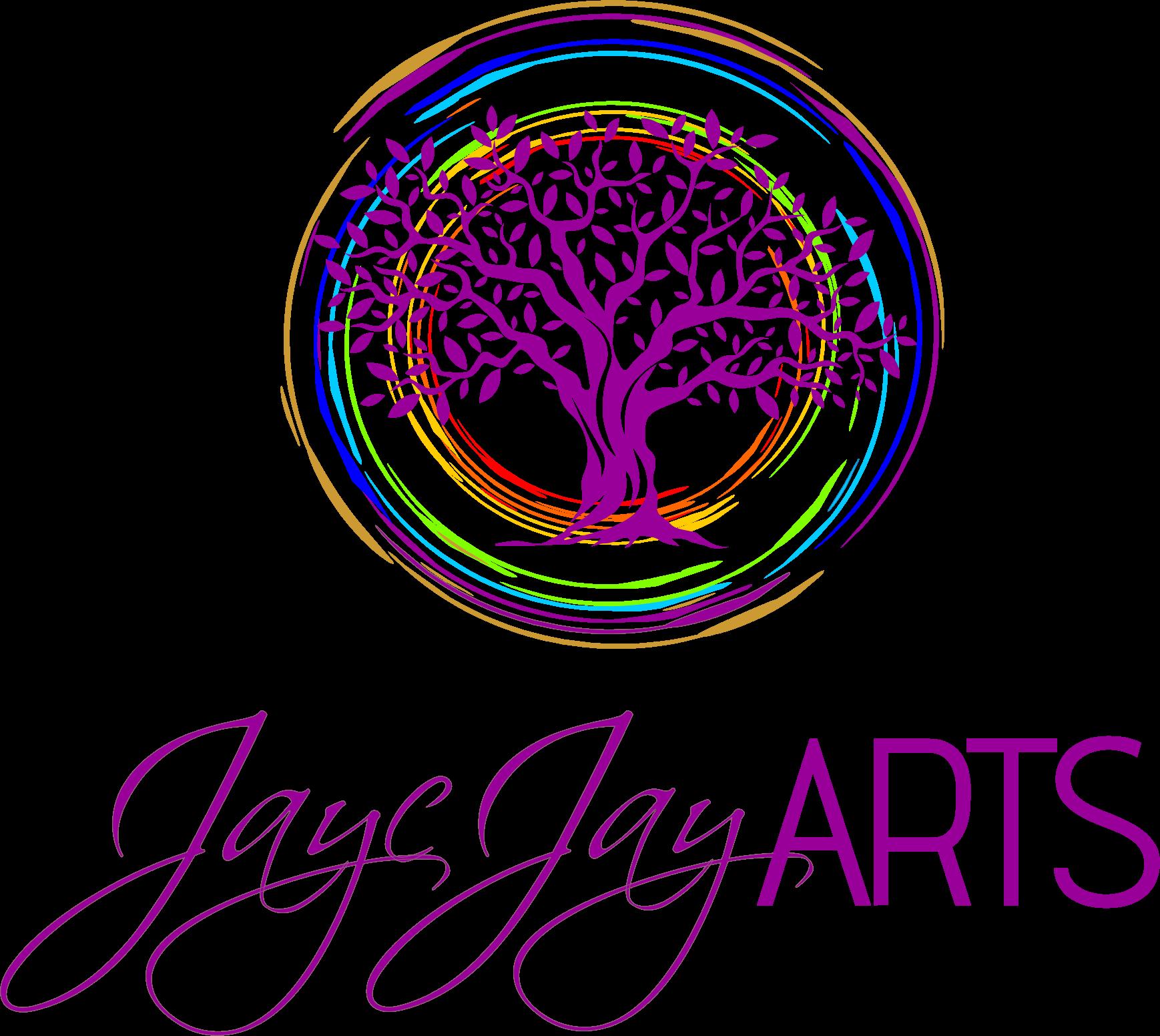 Jayc Jay Arts