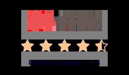REWA Academy