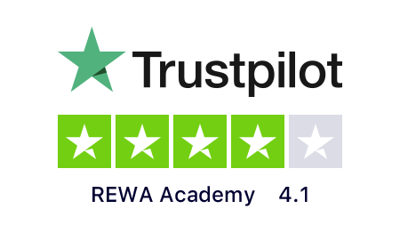REWA Academy Review