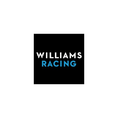 Williams Racing logo