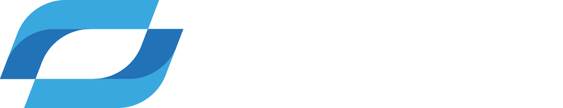 InSport Education logo