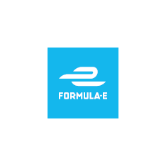 Formula-E logo