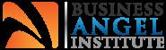 www.businessangelinstitute.org
