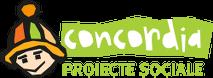 Organizația Umanitară Concordia