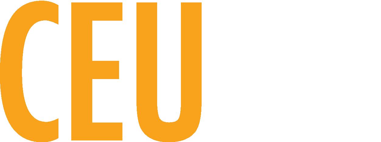 CEUflix