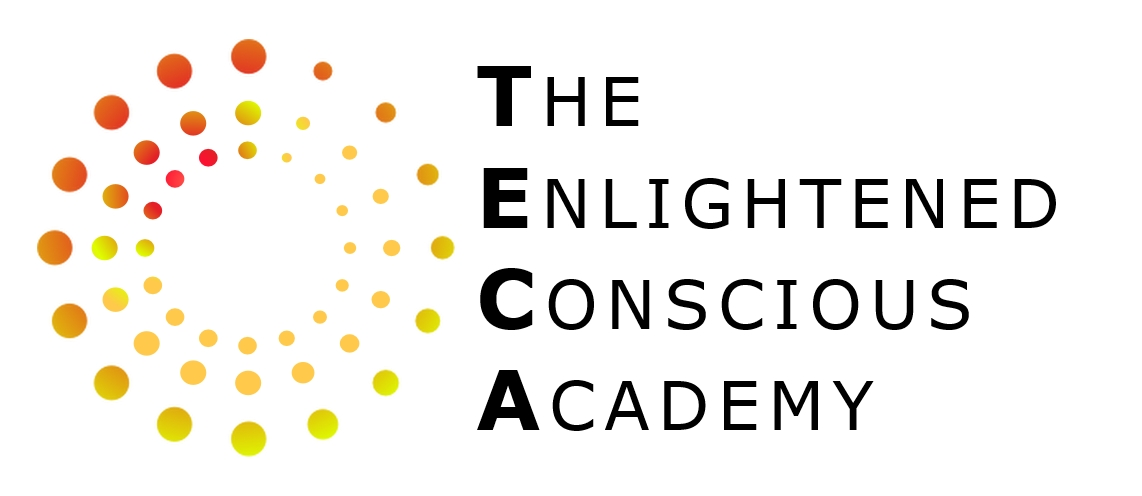 The Enlightened Conscious Academy