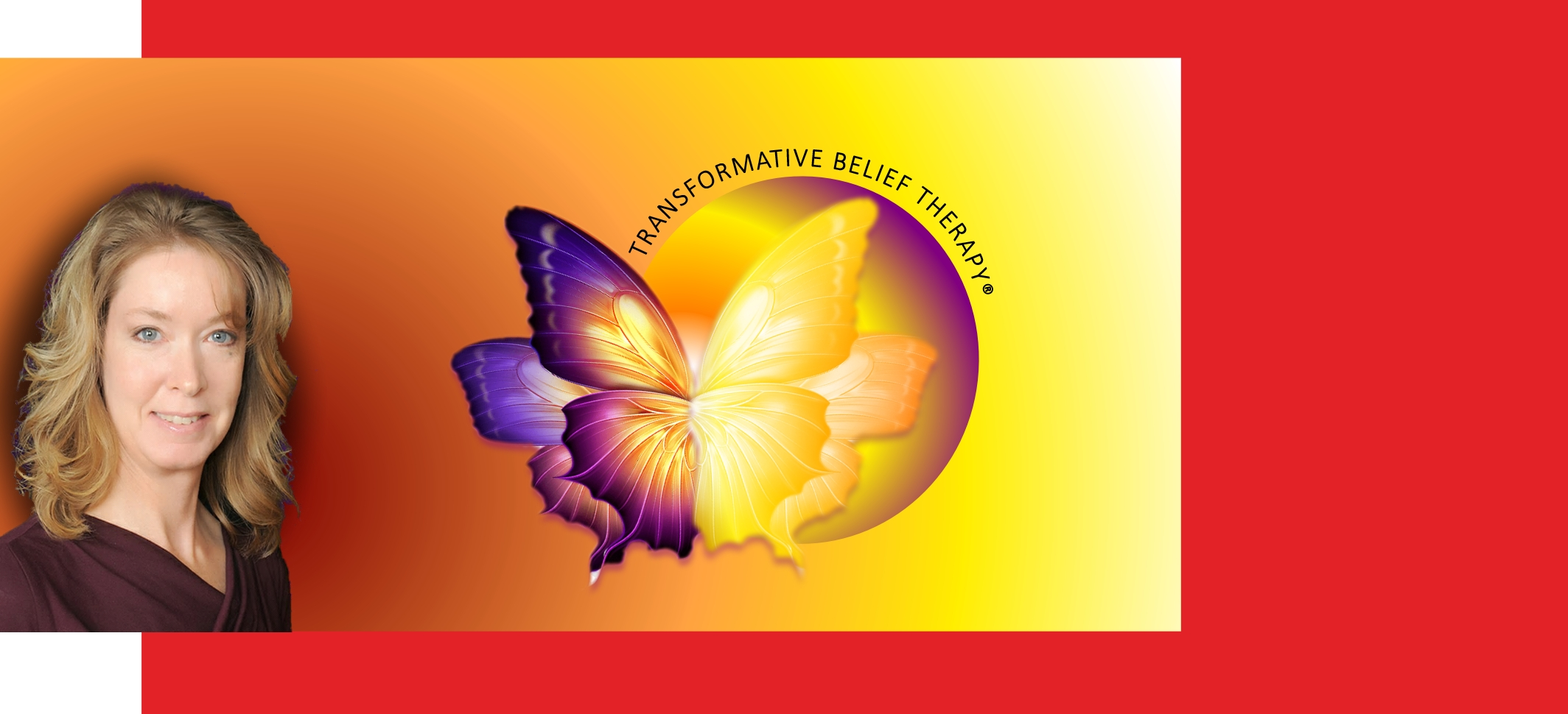 Transformative Belief Therapy