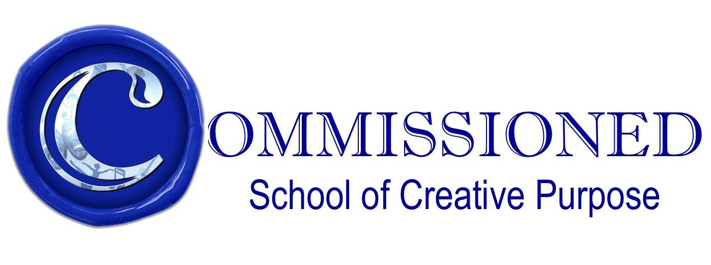 Commissioned School of Creative Purpose