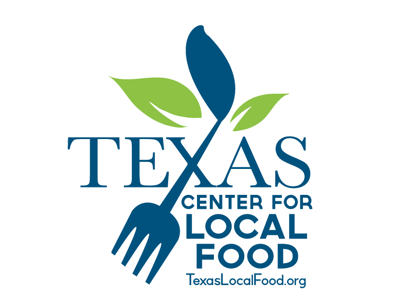 Texas Center for Local Food courses