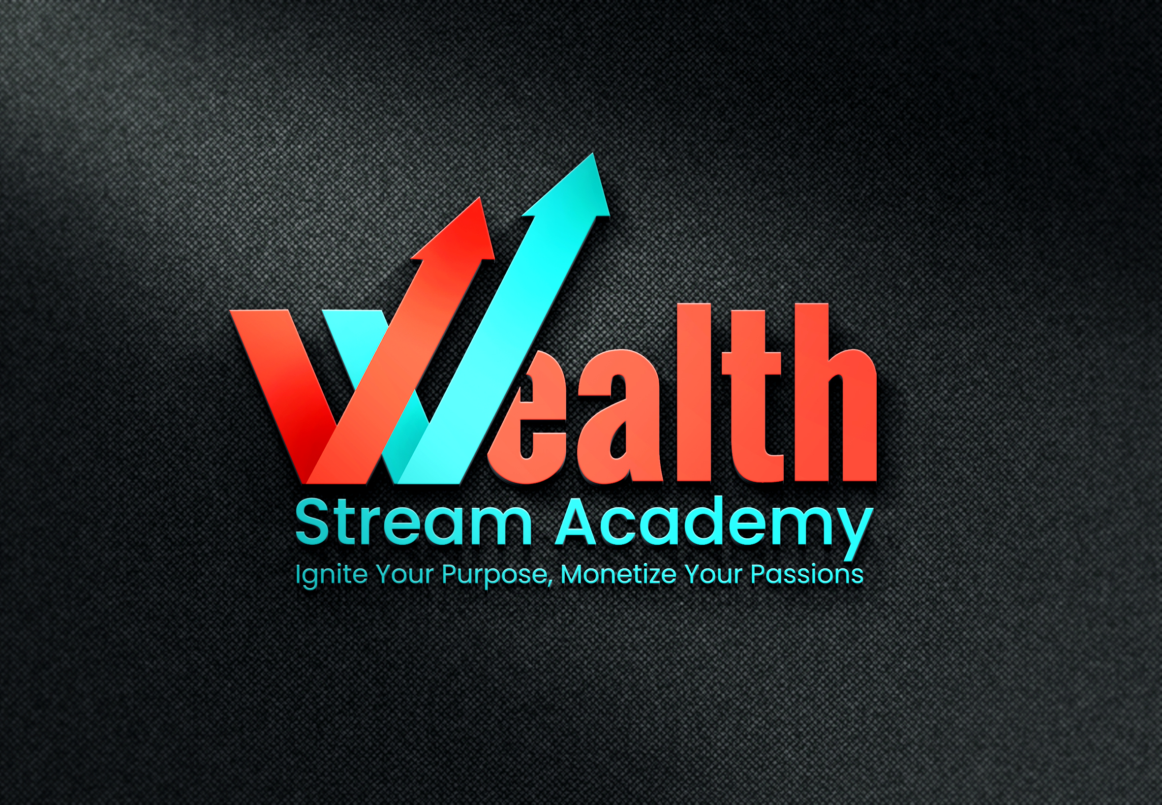 Wealth Stream Academy