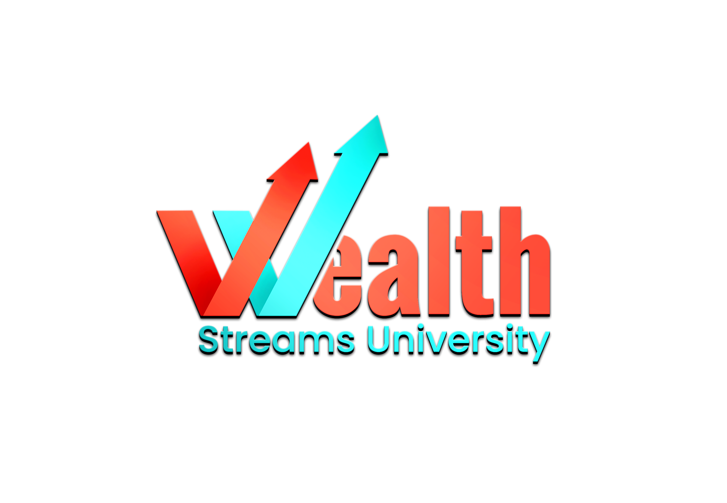 Wealth Streams Academy