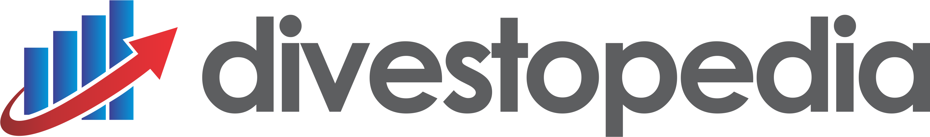 Divestopedia masterclass logo