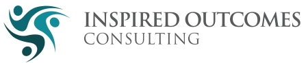 Inspired Outcomes Logo