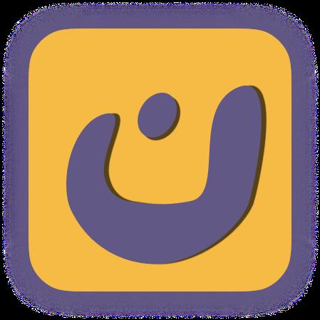 innerU peaceful, loving, wise logo https://www.inneru.app/
