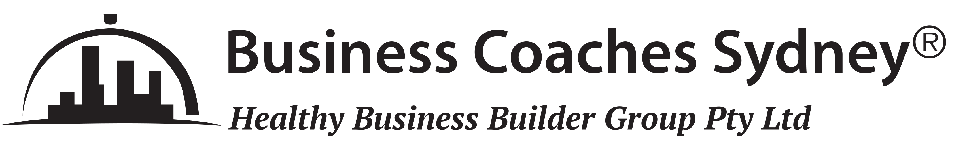 BUSINESSCOACHESSYDNEY.COM.AU
