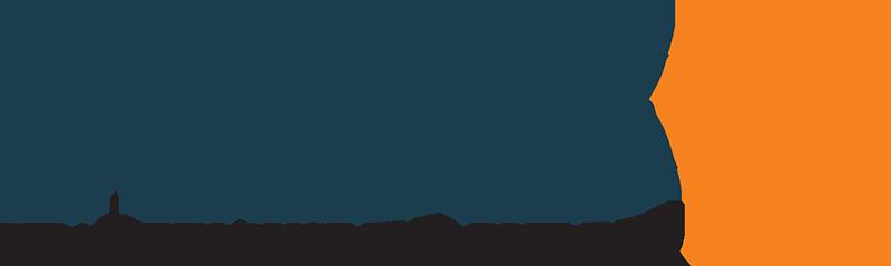 Healthy Business Builder Online logo