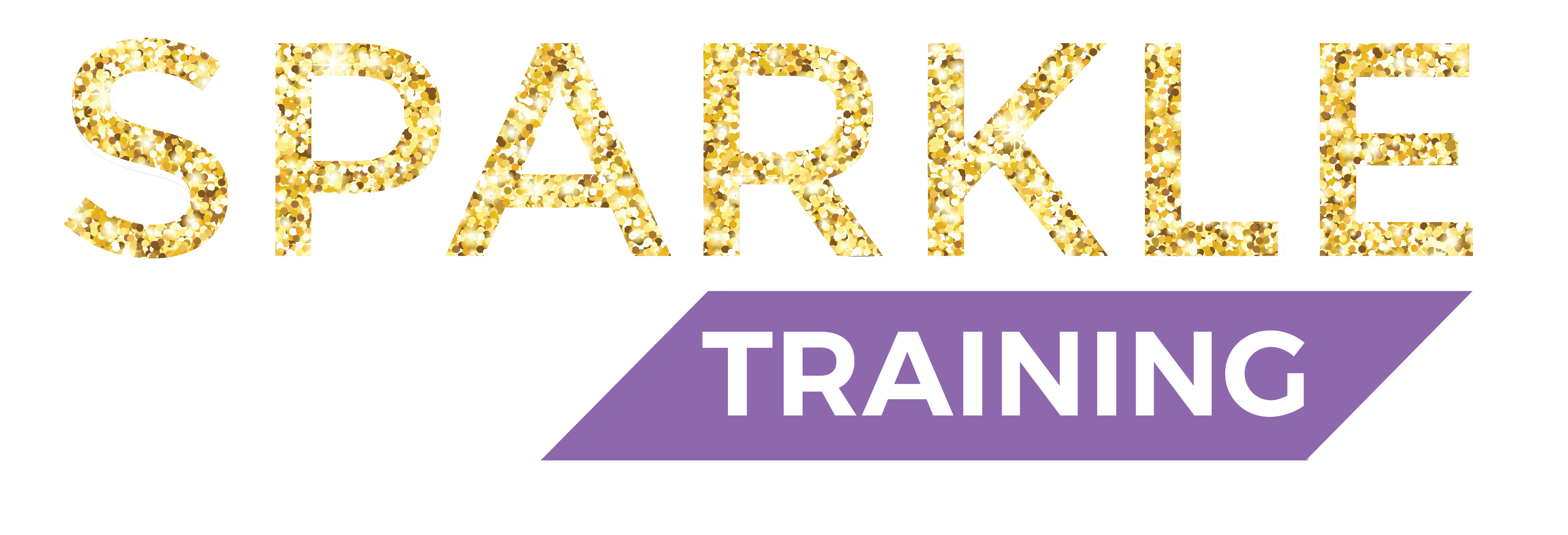 SPRAKLETRAINING.COM.AU